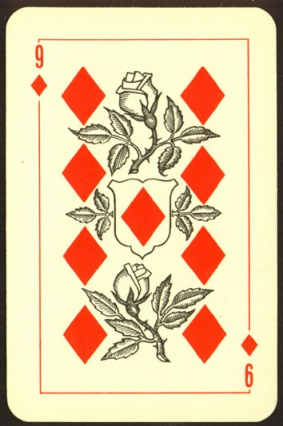 Theatre_Playing_Cards_The_Nine_of_Diamonds