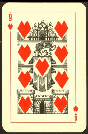 Theatre_Playing_Cards_The_Nine_of_Hearts