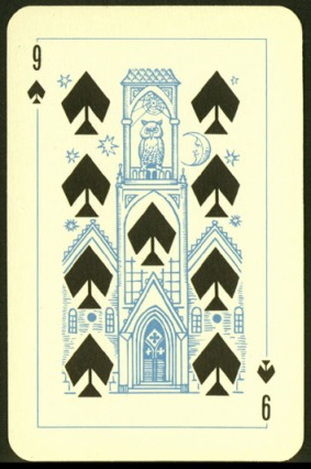 Theatre_Playing_Cards_The_Nine_of_Spades