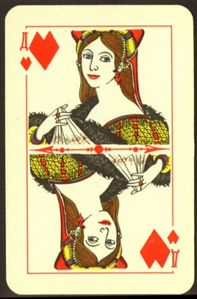 Theatre_Playing_Cards_The_Queen_of_Hearts
