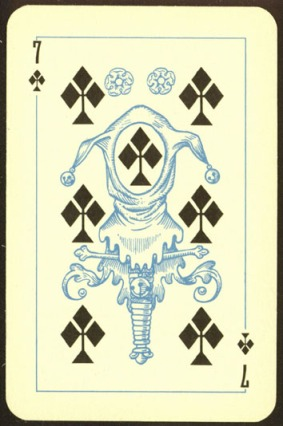 Theatre_Playing_Cards_The_Seven_of_Clubs