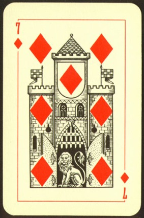 Theatre_Playing_Cards_The_Seven_of_Diamonds