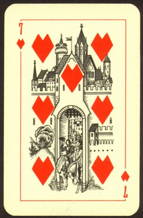 Theatre_Playing_Cards_The_Seven_of_Hearts