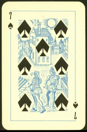 Theatre_Playing_Cards_The_Seven_of_Spades