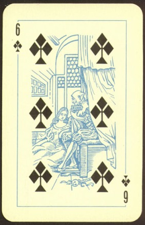 Theatre_Playing_Cards_The_Six_of_Clubs