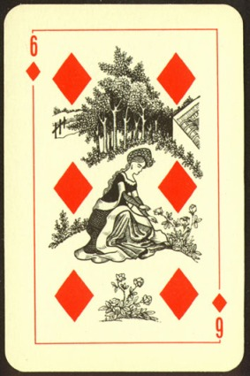 Theatre_Playing_Cards_The_Six_of_Diamonds