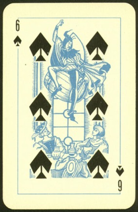 Theatre_Playing_Cards_The_Six_of_Spades
