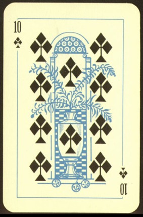 Theatre_Playing_Cards_The_Ten_of_Clubs