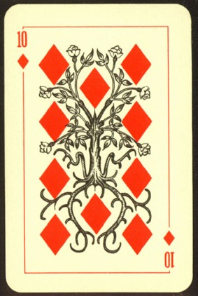 Theatre_Playing_Cards_The_Ten_of_Diamonds