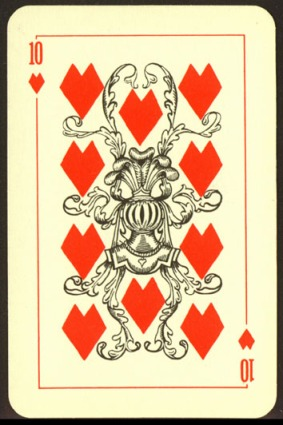 Theatre_Playing_Cards_The_Ten_of_Hearts