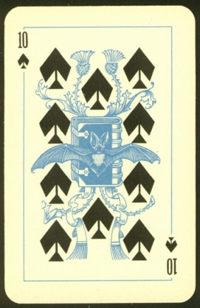 Theatre_Playing_Cards_The_Ten_of_Spades
