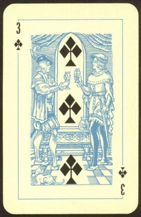 Theatre_Playing_Cards_The_Three_of_Clubs