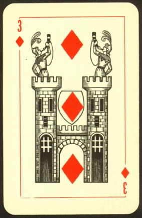 Theatre_Playing_Cards_The_Three_of_Diamonds