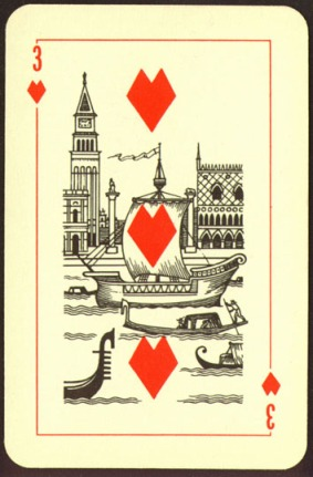 Theatre_Playing_Cards_The_Three_of_Hearts