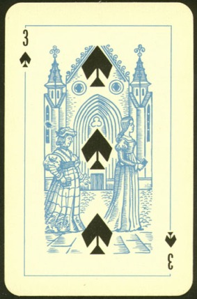 Theatre_Playing_Cards_The_Three_of_Spades
