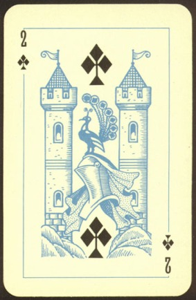 Theatre_Playing_Cards_The_Two_of_Clubs