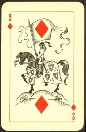 Theatre_Playing_Cards_The_Two_of_Diamonds