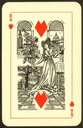 Theatre_Playing_Cards_The_Two_of_Hearts