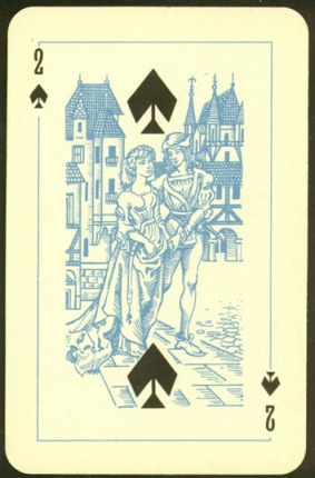 Theatre_Playing_Cards_The_Two_of_Spades