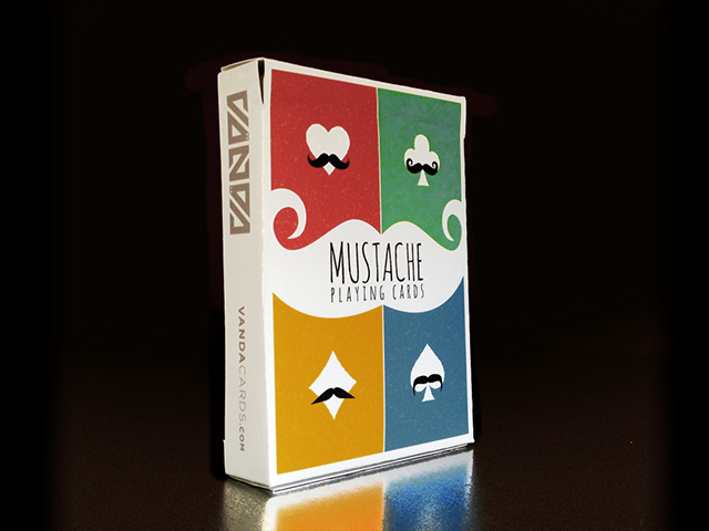 Vända_Playing_Cards_Mustache_Playing_Cards_Box