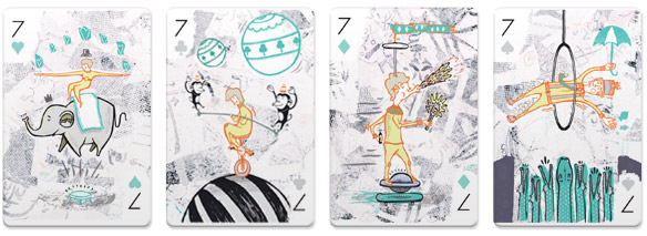 Versus-1-Playing-Cards-seven