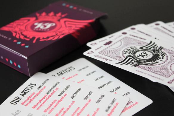 Versus-2-Playing-Cards