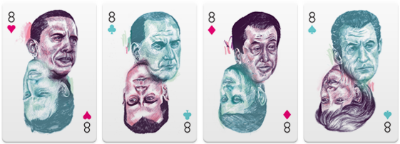 Versus-2-Playing-Cards-eight