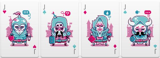 Versus-2-Playing-Cards-Jacks