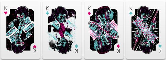 Versus-2-Playing-Cards-Kings