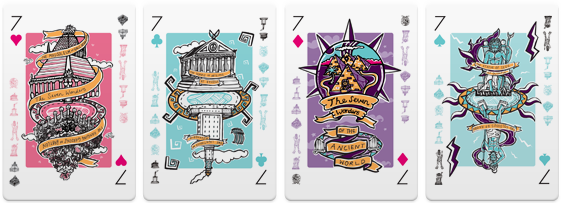 Versus-2-Playing-Cards-seven