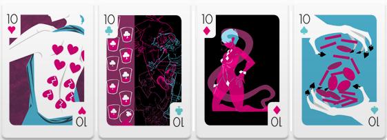 Versus-2-Playing-Cards-ten