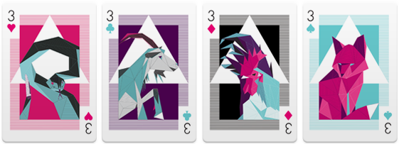 Versus-2-Playing-Cards-three
