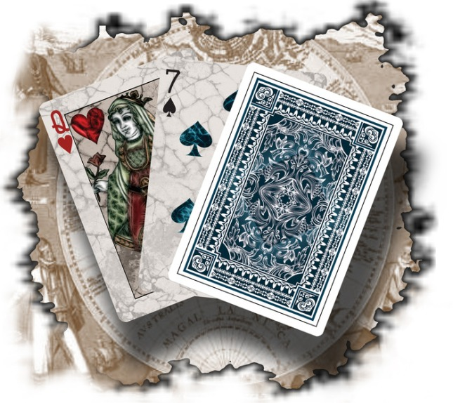 Voyager_Bicycle_Playing_Cards_3