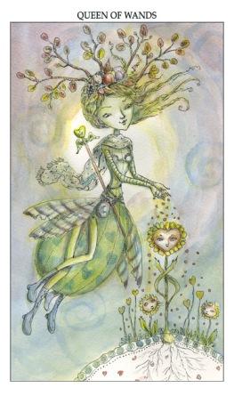 wandsqueen-joiedevivre-card