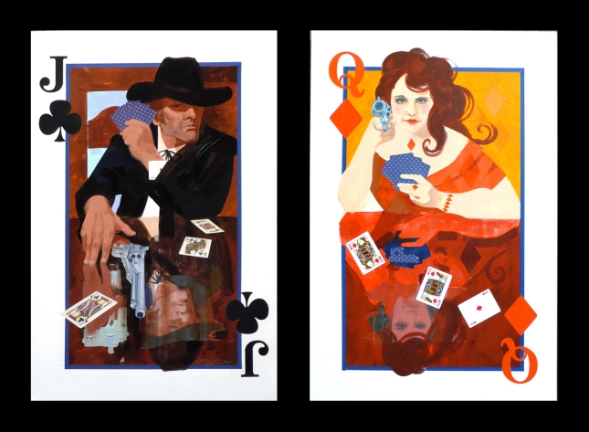 Western_Playing_Cards_2