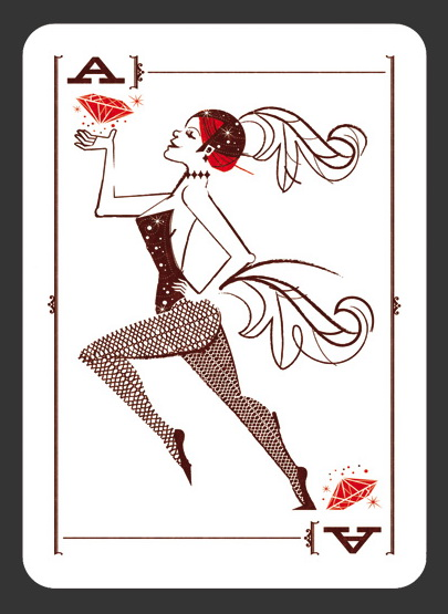 52-Aces-Playing-Cards-The-Ace-of-Diamonds