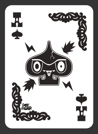 52-Aces-Playing-Cards-The-Ace-of-Spades