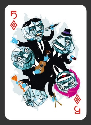 52-Aces-Playing-Cards-The-Five-of-Diamonds