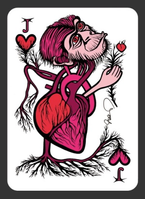 52-Aces-Playing-Cards-The-Jack-of-Hearts