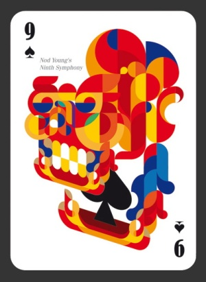 52-Aces-Playing-Cards-The-Nine-of-Spades
