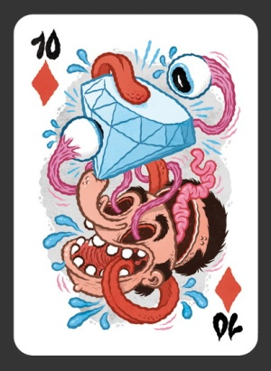 52-Aces-Playing-Cards-The-Ten-of-Diamonds