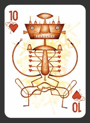 52-Aces-Playing-Cards-The-Ten-of-Hearts