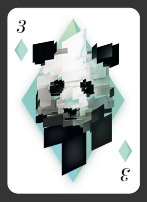 52-Aces-Playing-Cards-The-Three-of-Diamonds