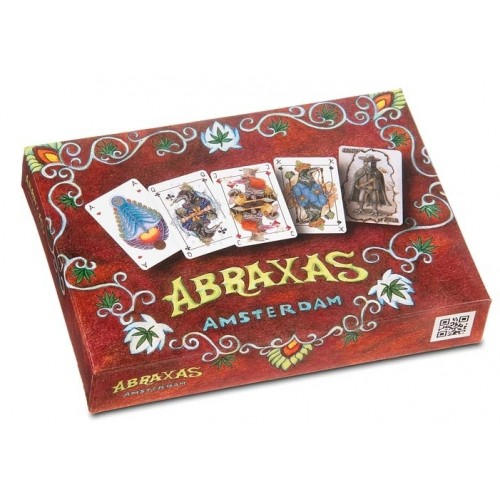 Abraxas_Playing_Cards_2Set_Box