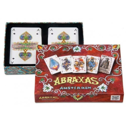 Abraxas_Playing_Cards_2Set_Box_2
