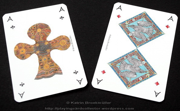Abraxas_Playing_Cards_Ace