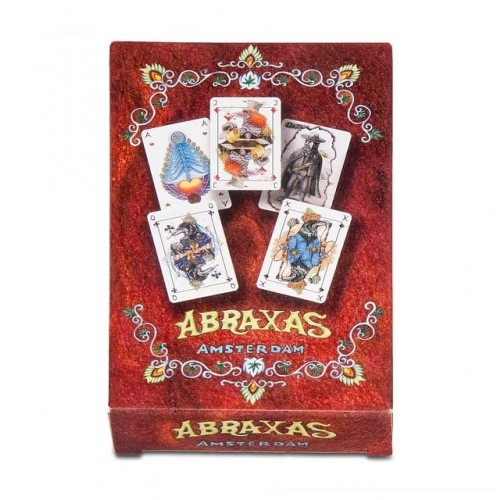 Abraxas_Playing_Cards_Box
