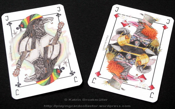 Abraxas_Playing_Cards_Jack_2