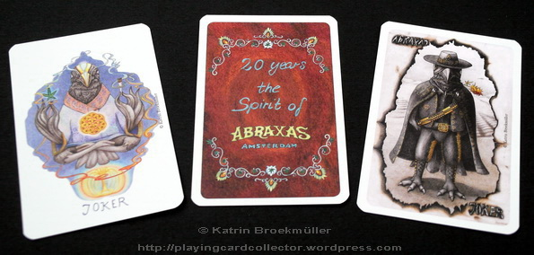 Abraxas_Playing_Cards_Joker