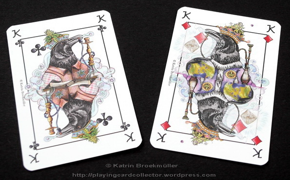 Abraxas_Playing_Cards_King_2